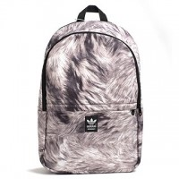 AB2991 Adidas Originals ST MOR Backpack