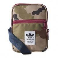 AB3884 Adidas ODDCAMO Festival Shoulder Bag
