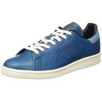 BB0041 Adidas STAN SMITH Men's Trainers