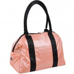 S24742 Adidas YOU COL TO RIP Bag