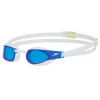 Speedo Fastskin 3 Elite Adult's Goggles