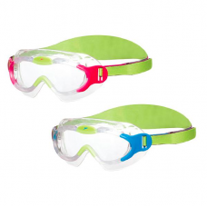 Speedo Sea Squad Infant Mask / Goggles 2-6 years