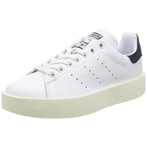 BA7770 Adidas Originals STAN SMITH BOLD W