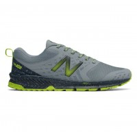 MTNTRRR1 New Balance Men's Running Trainers