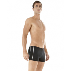 Speedo Endurance Classic Adults Aquashorts Black