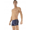 Speedo Endurance Classic Adults Aquashorts Navy