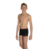 Speedo Boys Juniors Essential Endurance Aquashort Black