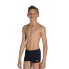 Speedo Boys Juniors Essential Endurance Aquashort Navy