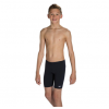 Speedo Boys Juniors Endurance Jammer Shorts Navy