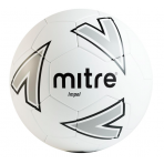 Mitre Impel Training Ball Size 3, 4 & 5
