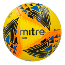 Mitre Delta Professional Ball Fifa Quality YBB 4 & 5
