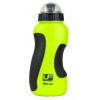 UFE Water Bottle 490 ml Green Black