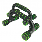 UFE Push Up Bars Set of 2