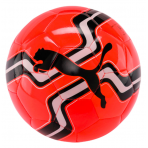 Puma Big Cat Training Football