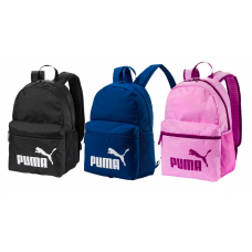 075487 Puma Phase Backpack