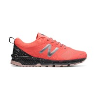 WTNTRRF1 New Balance Women's Running Shoes