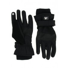G70543 Adidas CW COND Adult's Gloves