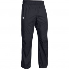 1261124-001 Under Armour Ace Storm 2 Men's Rain Pants
