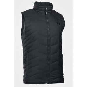 1303063-090 UNDER ARMOUR UA CGR Vest