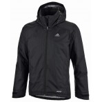 F95314 Adidas HT WT PADDED Men's Jacket