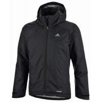 F95314 Adidas HT WT PADDED Men's Jacket