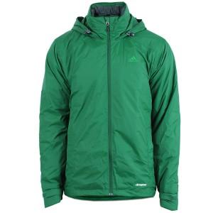 A98396 Adidas HT WT PADDED Men's Jacket