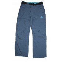 AI7039 Adidas Climaproof Snow Pants M