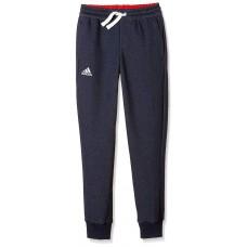 AI9339 Adidas AB 16 SWT PNT Junior's