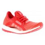 AQ3399 Adidas PUREBOOST X Women's Trainers