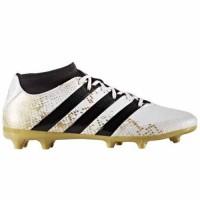 AQ3442 Adidas ACE 16.3 PRI FG/AG Adult's Football Boots
