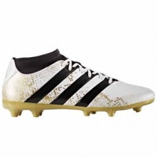 AQ3442 Adidas ACE 16.3 PRI FG/AG Adult's Football Boots