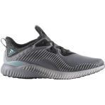 B54188 Adidas ALPHABOUNCE Men's Trainers