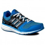 BA9306 Adidas Questar Boost Men's Trainers