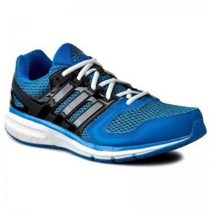 BA9306 Adidas Questar Boost Men's Trainers