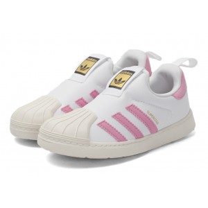 BB2518 Adidas SUPERSTAR 360 I