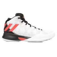 CG4219 Adidas CRAZY HEAT Junior's trainers