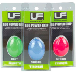 UFE Egg Power Grip -Three strengths