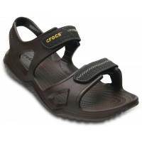 203965-23K Crocs Swiftwater Men's Sandals
