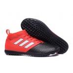 BB0861 Adidas ACE 17.3 Primemesh TF