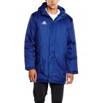 S22294 Adidas COREF STD Jacket