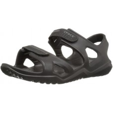 203965-060 Crocs Swiftwater Men's Sandals