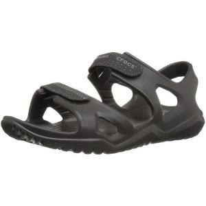 203965-060 Crocs Swiftwater Men's Sandals