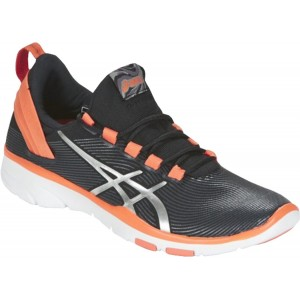 Asics Gel Fit Sana 2 Womens trainers