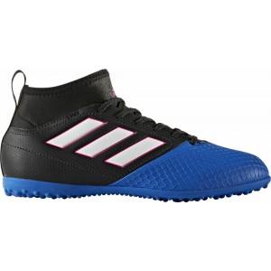 BA9223 Adidas ACE 17.3 TF Juniors Football Shoes