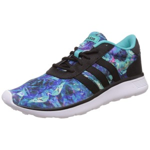 F99093 Adidas Lite Racer Women's Trainers