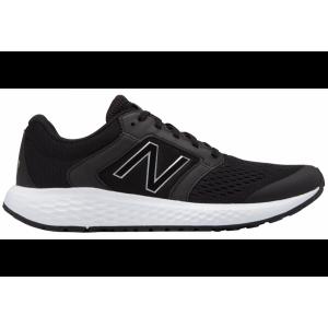 M520LH5 New Balance Men's Black Running Shoes