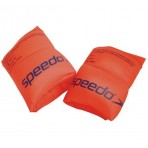 Speedo Rollup Juniors Armbands 2-12 Years