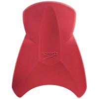 Speedo Elite Kickboard Red One Size
