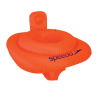 Speedo Baby Swim Seat Orange