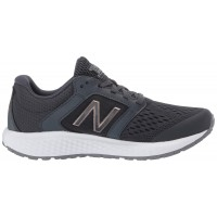 W520LG5 New Balance Women's Grey Running Shoes